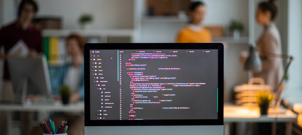 Where to Outsource Software Development?
