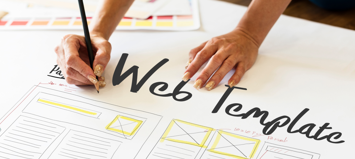 How to Hire Good Web Developers For Cheap?